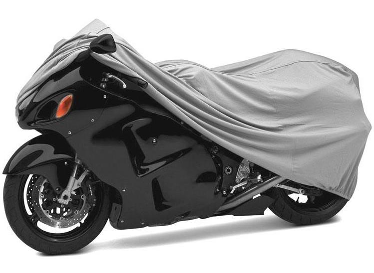Pokrowiec na motocykl Extreme 1 z