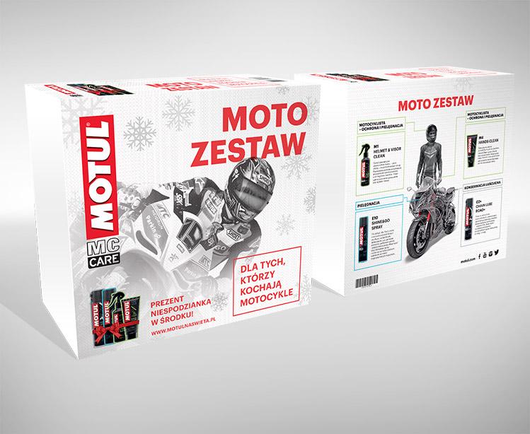 63cf1a16969688 - Sklep motocyklowy Ścigacz.pl