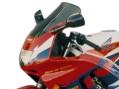 Szyba MRA do Honda XRV750 Africa Twin (1996 i nowsze (VA=6)), kszta�t: turystyczna