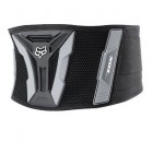 FOX Turbo Belt Black/Grey Adult - pas nerkowy
