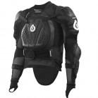 Zbroja motocyklowa 661 Rage Suit