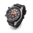 Zegarek racing chrono KTM