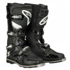 Buty off road ALPINESTARS TECH 3 AT, kolor czarny