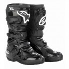 Buty off road ALPINESTARS TECH 6S, kolor czarny