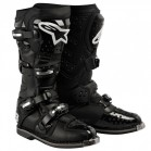 Buty off road ALPINESTARS TECH 8 NEW kolor czarny