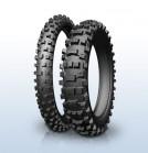 Opona przednia Enduro Michelin CROSS 80/100-21  CROSS AC10 51R TT