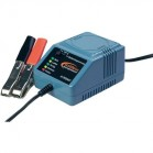 �adowarka prostownik do akumulator�w H-Tronic AL600 PRO