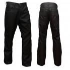 Spodnie jeansowe Mottowear Debonair rozmiar XS (bez ochraniaczy) (ostatnia para)