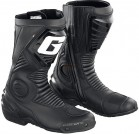 Buty sportowe Gaerne G-evolution Five
