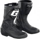 Buty sportowe Gaerne G-evolution Five