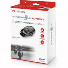 INTERKOM MOTOCYKLOWY INTERPHONE SPORT - SINGLE PACK