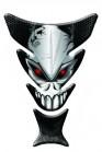 Tankpad Keiti Skull PROMOCJA (ostatnia sztuka)