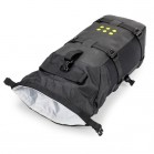 Kriega OS-12 Adventure Pack Torba