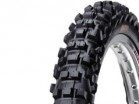 Komplet opon terenowych Maxxis MaxCross IT 80/100-21 i 120/100-18