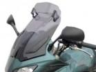 Szyba MRA do Honda CB1300, kształt: Vario Touring Ostatnia sztuka!