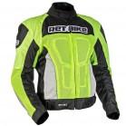 Retbike RET NET Kurtka Tekstylna