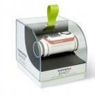 TomTom Bandit kamera sportowa Base Pack