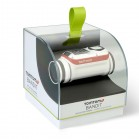 TomTom Bandit kamera sportowa Premium Pack