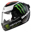 Kask integralny Shark RACE-R Pro Replica Lorenzo Monster