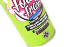Muc-Off Foam Fresh - Odświeżająca pianka do kasku, 400ml