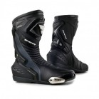 SHIMA sportowe RSX-6 MEN BLACK