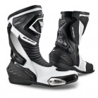SHIMA sportowe RSX-6 MEN WHITE