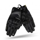 SHIMA RUSH GLOVES MEN BLACK
